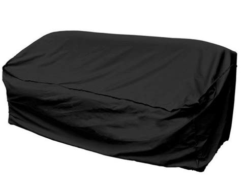 waterproof outdoor sofa cover findabuy
