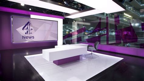 studio four what s wrong with channel 4 news bsnews