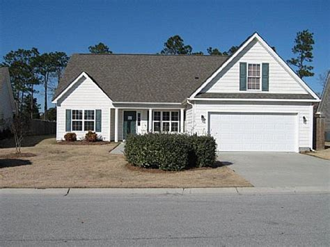 houses to buy southport houses to buy southport 28 images 615 arabella ln southport nc 28461 zillow