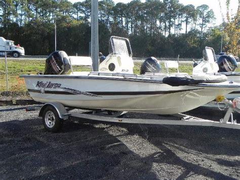 caravelle boats key largo key largo 168 bay boats for sale
