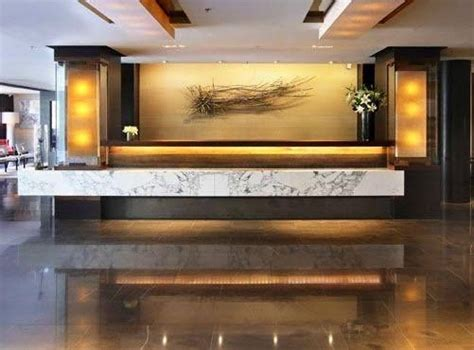 52 Best Reception Images On Pinterest Hotel Reception Lobby Reception Desks