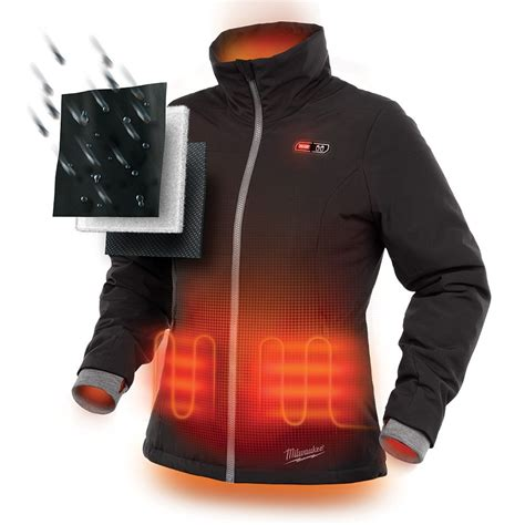 heated jackets reviews comparison