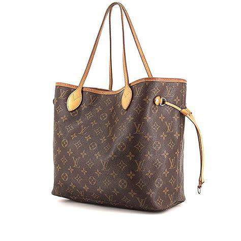 louis vuitton bolsos modelos bolso bolso cabas louis vuitton neverfull 336576 collector square