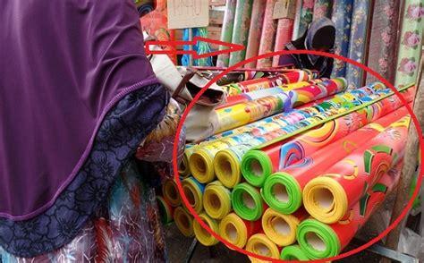 Karpet Plastik Anak warning karpet plastik mengandung bahan yang berbahaya bagi kesehatan 558757