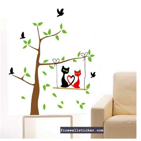 designer wall stickers interior design wall decal image search results