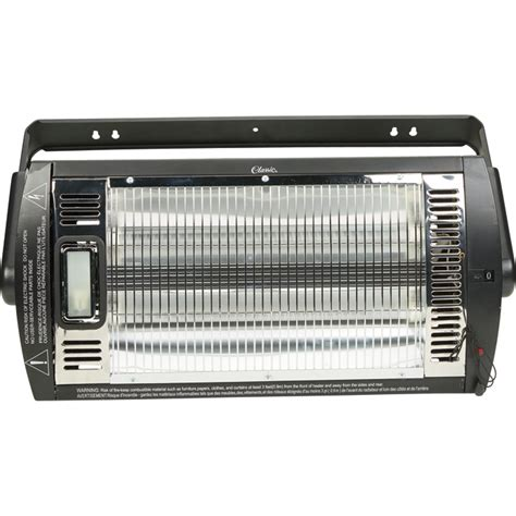 Profusion Ceiling Mount Garage Heater by Profusion Heat Ceiling Mounted Workshop Heater With
