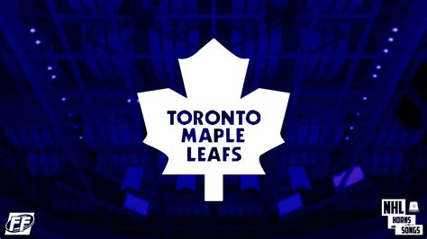 toronto and the maple leafs a city and its team books toronto maple leafs wallpapers 2016 wallpaper cave