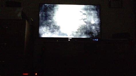 test bose cinemate series ii digital home theater speaker