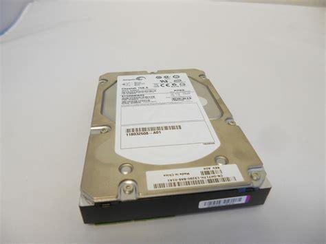Dell 1 2tb 10k Rpm 12gbps Sas 2 5 Drive 4ryfr dell 1 2tb 10k rpm sas 6gbits 64mb buffer 2 5inch