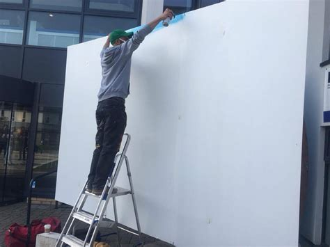 spray painting vacancies painting leicester best painting 2018