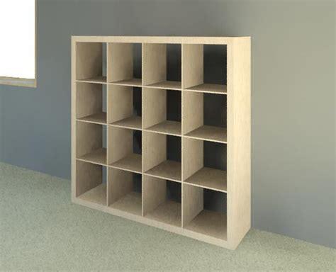 ikea malm bookshelf coolmathsgamesnow