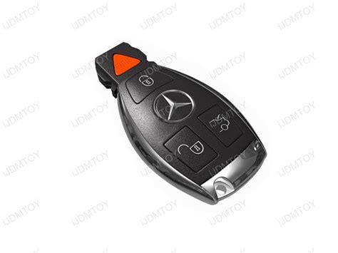 mercedes key holder mercedes leather key holder key fob for c e s ml