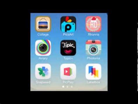 format video paling bagus untuk youtube aplikasi foto untuk iphone terbaik dan paling mudah youtube