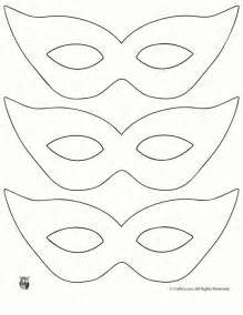 mask templates printable printable masquerade mask template entertaining