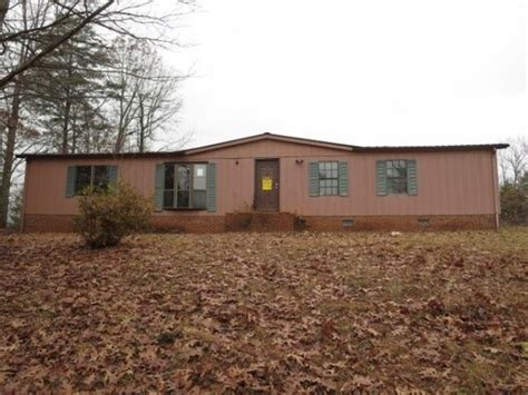 houses for sale marion nc 375 apache path marion nc 28752 reo home details reo properties and bank owned