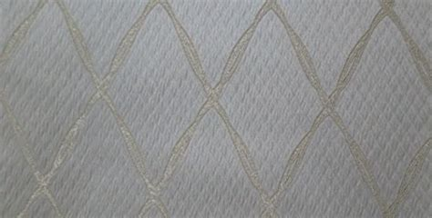 Kitchen Upholstery Fabric by Sofa Fabric Upholstery Fabric Curtain Fabric Manufacturer