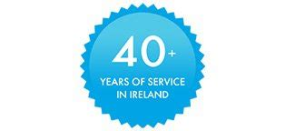 Best Value Car Insurance Ireland by Great Value Insurance In Ireland Aig Ireland