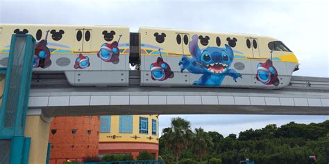 Disney Resort Tokyo Stitch 25 photos that capture the magic at tokyo disney tdr explorer