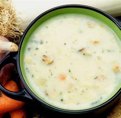 Soups On Artichoke Soup by 17 Best Images About Food Ideas We Like On