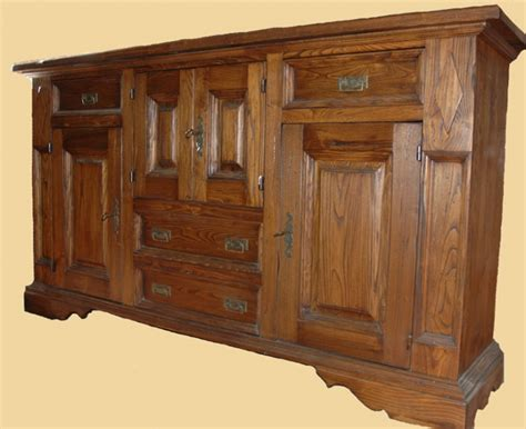 mobili per salotto mobili per salotto su misura mobili grosseto castel