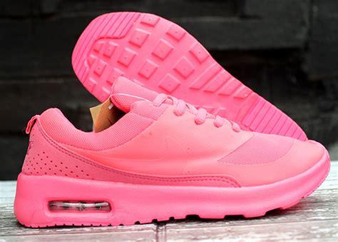 Spc 3 0 Running Shoes Spotec sepatu olahraga untuk wanita terbaru 2017