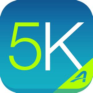 to 5k 174 android apps on play