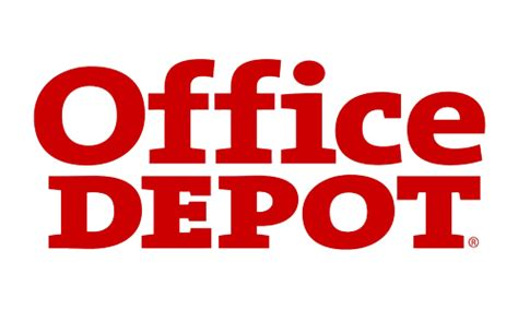 Office Depot Fedex National Association Of Government Contractors Nagc