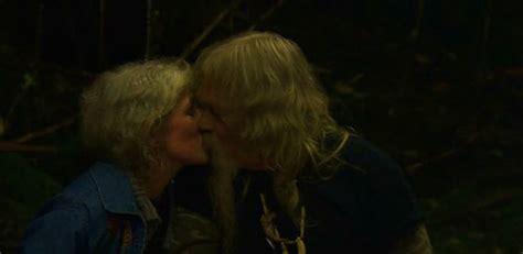 alaskan bush people billy dies new movie 2016 alaskan bush people tragedy for billy brown s secret