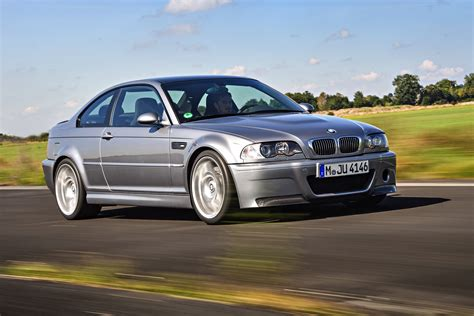 bmw m3 the one and only bmw e46 m3 csl