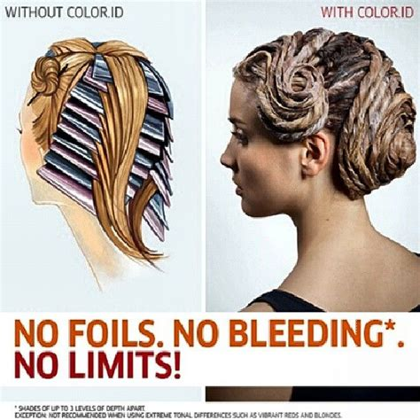 wella color id 32 best colorid wella color images on hair