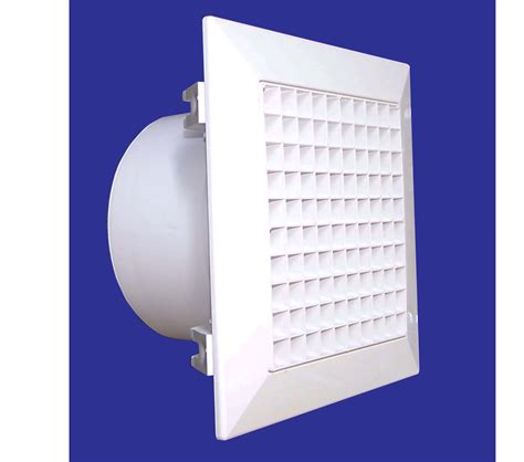 Ceiling Diffuser Der Air Conditioning Ceiling Diffusers Grihon Ac Vent Covers