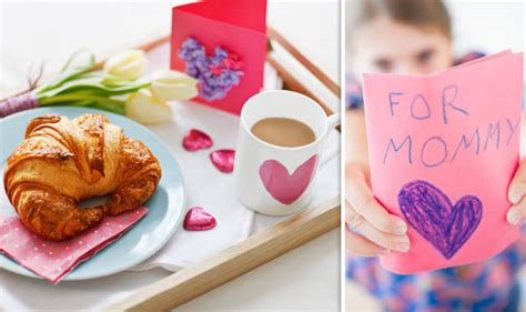 mothers day date 2018 mother s day 2018 what date is mother s day this year
