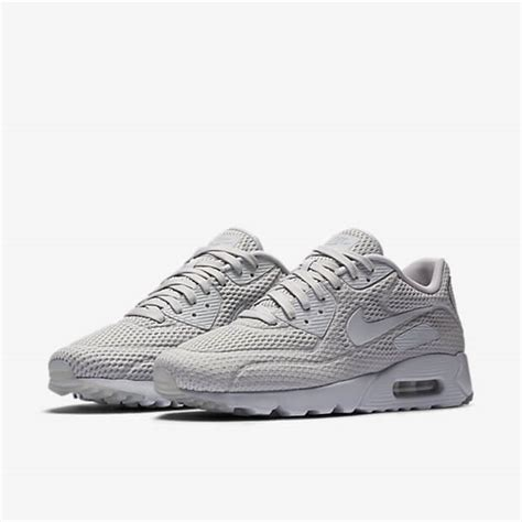 Nike Airmax 90 04 nike air max 90 ultra br platinum the sole supplier