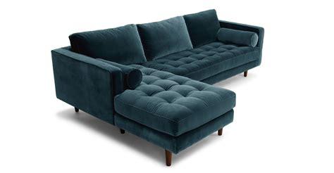 article sven sofa review sofa comfortable article sven sofa