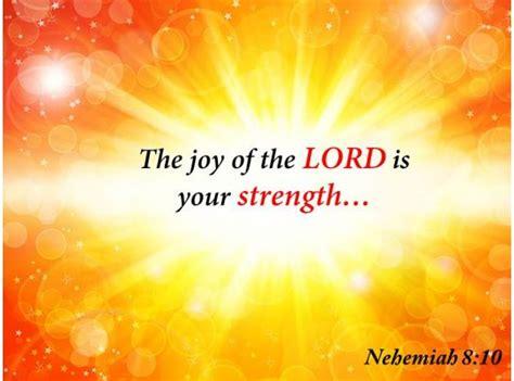 nehemiah    joy   lord powerpoint church sermon powerpoint  pictures