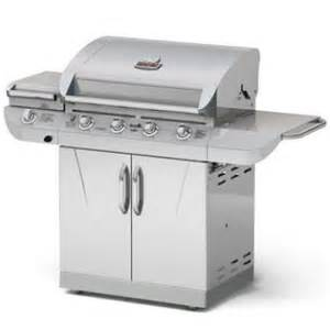 commercial series char broil gas grill char broil commercial series quantum gas grill review