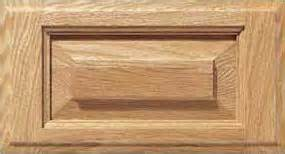 how to make a raised panel drawer front by angela