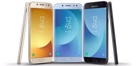 Samsung J3 Pro Di samsung galaxy j3 galaxy j5 and galaxy j7 2017 officially introduced