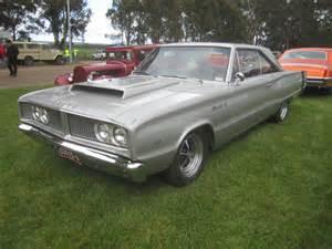 1966 Dodge Coronet 440 File 1966 Dodge Coronet 440 3 Jpg