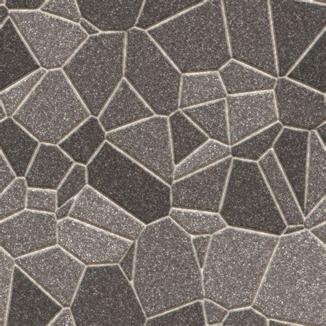 pavement pattern in photoshop crazy paving texture