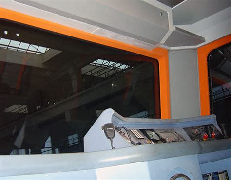 Driving Desk by Products Trains Driver S Desk Vrg Railway