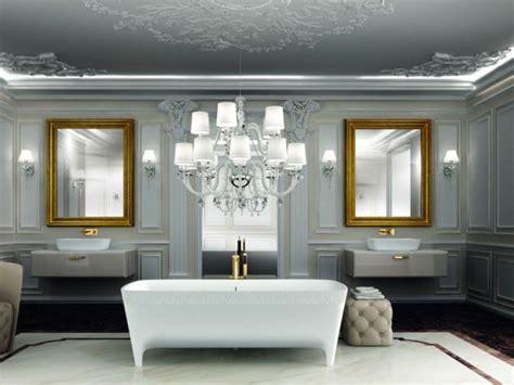 i bagni piu belli al mondo i bagni di lusso pi 249 belli ed esclusivi quali sono e come