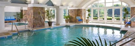 orlando, fl: hotels with indoor pool