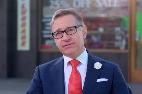 2017 directed by paul director paul feig regrets that ghostbusters remake turned