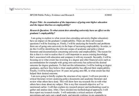 Social Work Essays by Social Work Essay Writing Service College Entrance Essay