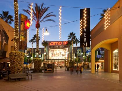 best factory outlet in los angeles best outlet malls around los angeles cbs los angeles