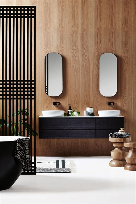 reece bathroom mirrors the reece report bringing vanity back completehome