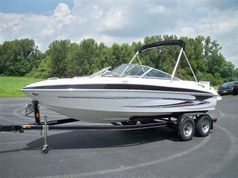 fish and ski boats for sale in indiana glastron gt205 boats for sale in indiana