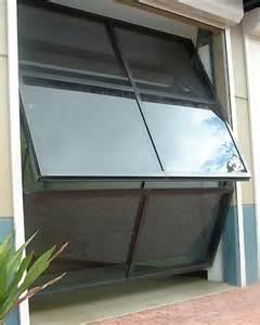 bi fold garage doors horizontal home interiors