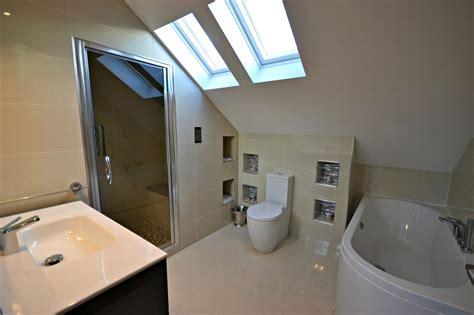 bathrooms middlesbrough bathrooms middlesbrough 28 images bathroom showroom